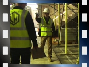 building-site-safety-induction