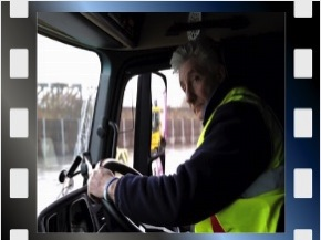 driver-safety-training-video