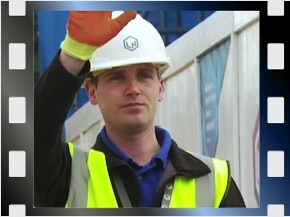 site-safety-induction-video
