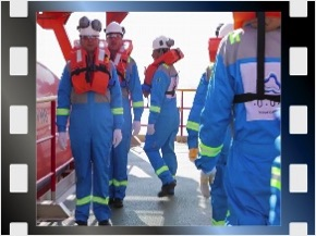 offshore-emergency-procedures-video