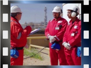 onshore-oil-gas-safety-induction-video