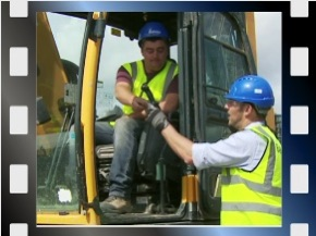 construction-site-induction-video